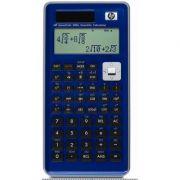 Calculadora Científica Hp 300S