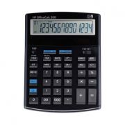 Calculadora Hp Office Calc 200