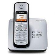 Telefone sem Fio C385 Gigaset