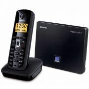 Telefone sem Fio Gigaset A580 Ip