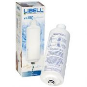 Refil Filtro Flex para Purificador Libell Original