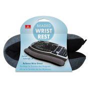Descanso de Pulso para Teclado Handstands Hs55511