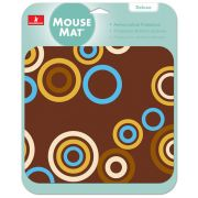 Mouse Pad Handstand Multienergy Handstands Fashion