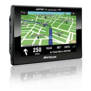GPS com TV 5´ Multilaser GP006