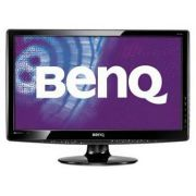 Monitor Led 21,5 Widescreen Benq Gl2230A