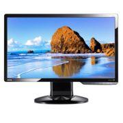 Monitor Lcd 18,5 Widescreen Benq G925Hda