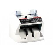 Contadora de Cédulas HL-300 Conta até 1800 cédulas/min. / Detecção cédulas falsas, bivolt