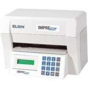 Impressora de Cheques Elgin Schalter (Reformada)
