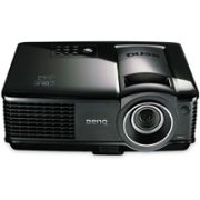 Projetor Multimídia Benq Mp515 2500 Ansi Lumens