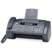 Fax Hp 1040