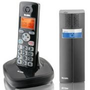 Telefone com Interfone Elgin Ddb Home