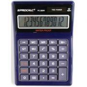Calculadora de Mesa Procalc Pc280W