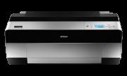 Impressora Epson Stylus Pro 3880 Formato A2 e A3 Fotografia Profissional em 8 Cores