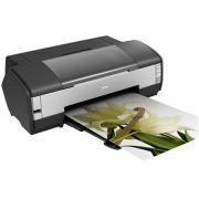 Epson Stylus Photo Sp1410 Impressora Jato de Tinta 6 Cores A3+