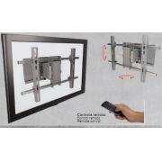 Suporte de Teto Robotizado Wall Motion-T Multivisão