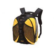 Mochila para Câmera Digital Slr Lentes e Acessórios Lowepro Dryzone 100 Lp20070
