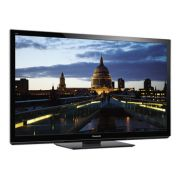 Tv Panasonic Viera Tc-P50Gt30B 503D Full Hd 600Hz Viera Connect Ginga e Oculos 3D x1