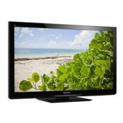 Tv Panasonic Viera Tc-L32U30B 32Fhd Dtv Painel Ips Easy Iptv Dlna