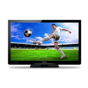 Tv Panasonic Viera Tc-L42U30B 42Fhd Dtv Painel Ips Easy Iptv Dlna