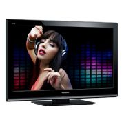Tv Panasonic Viera Tc-L32x30B 32 Hd 60Hz Dtv Painel Ips Led Easy Iptv