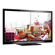 Tv Panasonic Viera Tc-L42E30B 42Led Full Hd 120Hz Viera Connect Ginga Viera Image Viewer