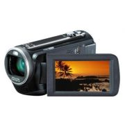 Filmadora Digital Full Hd Panasonic Tm80Puk 34x Optical Zoom 42x 3Mp 2.7 Lcd Touch 16gb