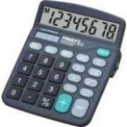 Calculadora Truly 837-10