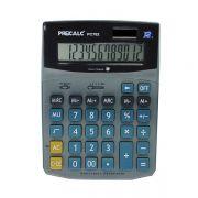 Calculadora de Mesa Pc782 Procalc