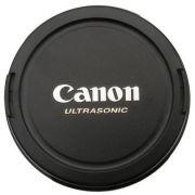 Tampa Canon Mod. E-77U Cod. 46Rpare77U00