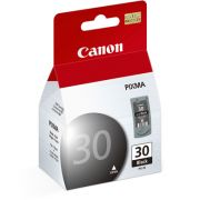 Cartucho de Tinta Canon Elgin Pg-30 Ip 1800 1900 2500 2600 / Mx 300 310 140 190 210 470