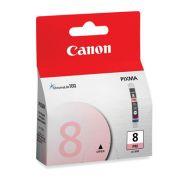 Cartucho de tinta Canon Elgin CLI-8 PM iP 6600D iP6700D