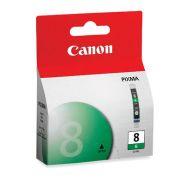 Cartucho de Tinta Canon Elgin Cli-8 G Pro9000 Pro9000 Mark Ii