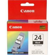 Cartucho de Tinta Canon Elgin Bci-24