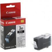 Cartucho de Tinta Canon Elgin Bci-3E Bk