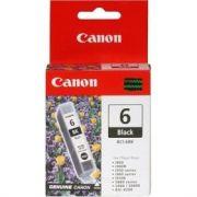 Cartucho de Tinta Canon Elgin Bci-6Bk Mp780