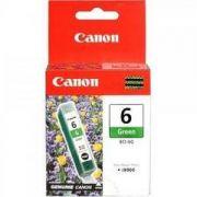 Cartucho de Tinta Canon Elgin Bci-6 G I9950 / Pixma Ip8500 Bci-6G