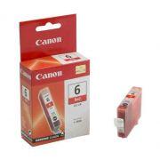 Cartucho de Tinta Canon Elgin Bci-6 R I990/9950 / Pixma Ip8500 Bci-6R