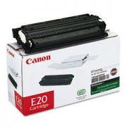 Tonner Canon Elgin E-20 PC300 PC310 PC320 PC325 PC330 PC355 PC400 PC420 PC428 PC430 PC530 PC710 PC720 PC730 PC735 PC740 PC770 PC775 PC795 PC920 PC940 PC950 PC980
