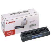Cilindro +Tonner HP C4092A Canon Elgin EP22 LBP1120 LBP1110 LBP1110 LBP1120 LBP22X LBP250 LBP350 LBP5585I LBP800 LBP810 LB P420