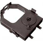 Fita Impressora Matricial IBM 2380 2381 2390 2391 2480 2490 Menno Grafica Mf 1194