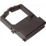 Fita Impressora Matricial Okidata Ml 590 / 591 Menno Grafica (Cód. Mf 1262)