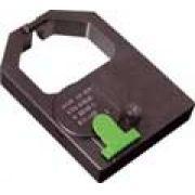 Fita Impressora Panasonic Kx-P1000/1080/90/1124/1150/Kx-P 145 Menno Grafica Mf 1300
