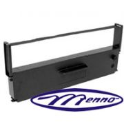 Fita P/ Pdv Epson Erc 31/ M 930/ Tm 930ii Menno Gráfica (Cód.: MF 1130)