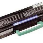 Tonner Compatível Lexmark Optra e 230 232 240 330 332 340 x340 Preto Menno Grafica