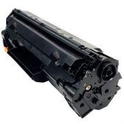Tonner Compatível Hp P1566 / 1605Dn (2.100 Pg 5% de Cobertura) Preto Menno Gráfica