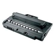 Cartucho tonner compatível novo para xerox pe 120 (5.000 pg. 5% de cobertura) preto menno grafica