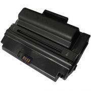 Tonner Compatível Xerox Phaser 3428 (8.000 Pg 5% de Cobertura) Preto Menno Gráfica