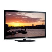 TV Plasma 3D Viera TC-P42UT50B- Panasonic