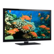 Tv Led Viera Tc-L32E5Bg Panasonic