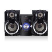 MINI SYSTEM SC-AKX54LB-K - PANASONIC